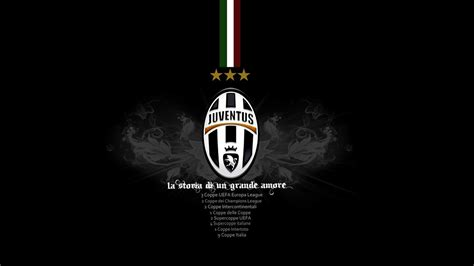 Juventus Wallpapers 2016 - Wallpaper Cave