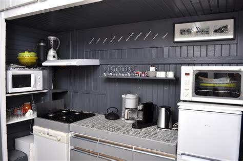 peinture pour formica cuisine peinture pour formica cuisine bois vintage nanterre with