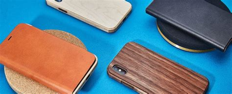 great new cases for the iphone xs and iphone xs max cult