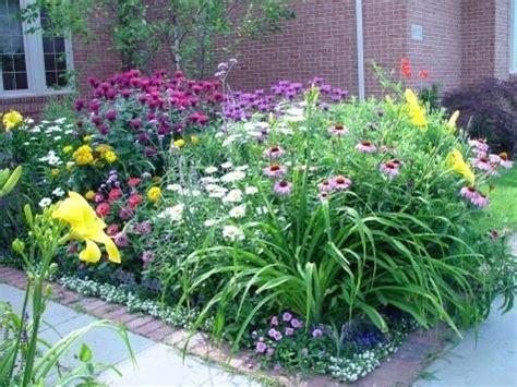 free perennial garden designs perennial flower garden layouts flower garden layout designing a flower garden layout perennial