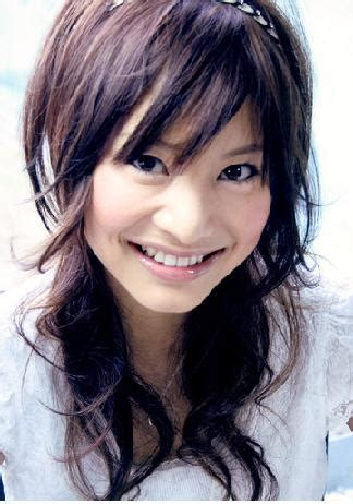 haircut hairstyle trends asian hairstyles asian