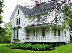 farmhouse porch Flickr - Photo Sharing!