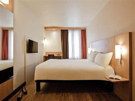 chambre d hotel à l heure chambre à l 39 heure ou pour la journée roomforday
