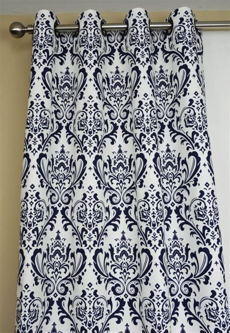17 best images about curtain ideas on damask