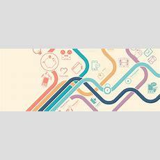20 Incredibly Useful Wordpress Widgets  Elegant Themes Blog
