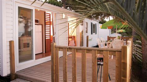 casavio mobilheim vista mit 3 schlafzimmern eurocamp