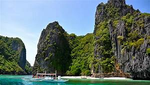 Philippines  Philippine