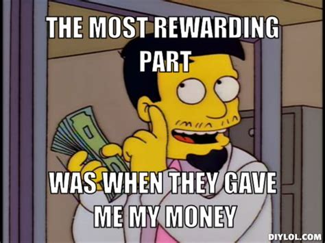 The Most Rewarding by Best 20 Money Meme Ideas On