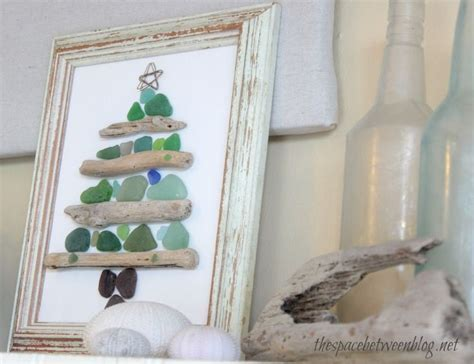 for a christmas tree best 25 ideas on painting 7826