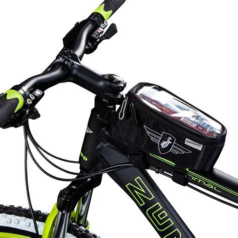 handy am fahrrad fahrradtasche oberrohrtasche fahrrad z 252 ndapp rahmentasche