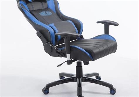 sedia da scrivania sedie da scrivania offerte sedie da ufficio design