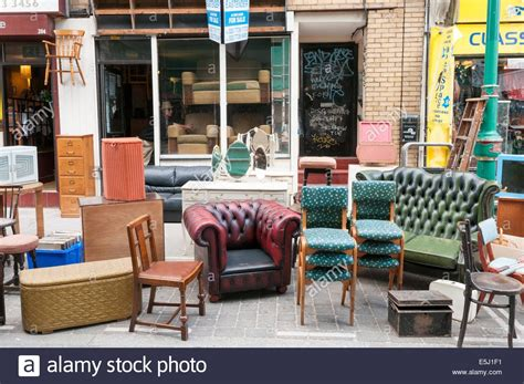 used couches for second furniture furniture walpaper