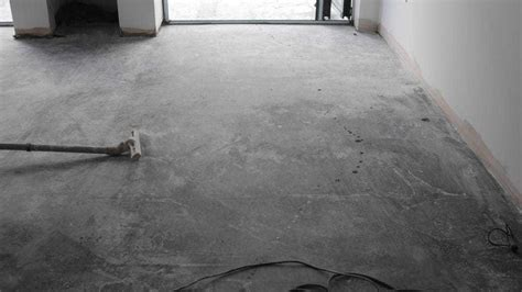 How Do I Get Polished Concrete?   Would You Like Our Help