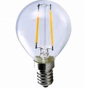 Glühlampe Als Lampe : led gl hlampe faden lampe tropfen 2 watt 210 lumen e14 230 v warmwei faden ~ Markanthonyermac.com Haus und Dekorationen
