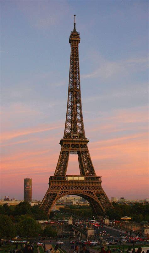 Best 25 Eiffel Towers Ideas On Pinterest Eiffel Tower