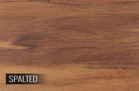 COREtec One   Waterproof Vinyl Plank Flooring