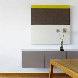 Acoustic Panels Connox Edition #1 available from our shop