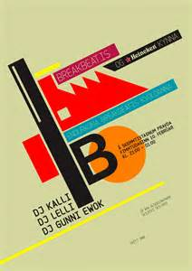 best poster design 100 best typographic poster design for inspiration jayce o yesta