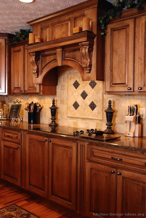 pictures of white kitchen cabinets with granite tuscan kitchen design style decor ideas