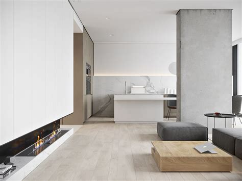 Minimalist Home Design Pictures by Ten Tips For Minimalist Interior Design Dstld Dstld