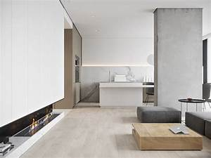 Ten Tips For Minimalist Interior Design