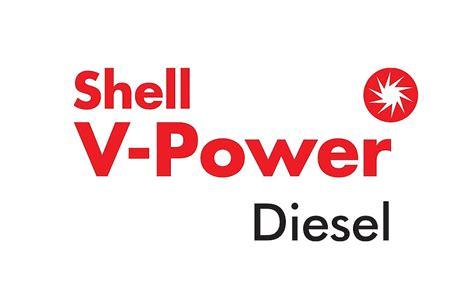 shell v power diesel shell v power diesel shell united kingdom