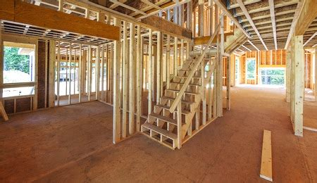 engineered wood hardware store products lampert lumber