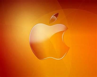 Pro Wallpapers Macbook Mac Inch Yellow Wallpapersafari