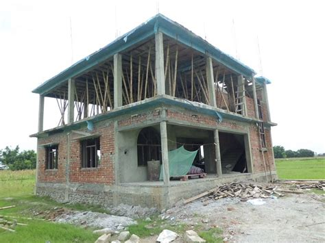 New Design Home Nepal by Home Design Of Nepal Homeriview