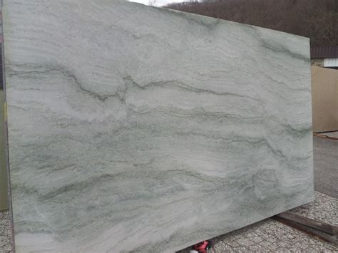 sea pearl quartzite eclectic kitchen countertops new