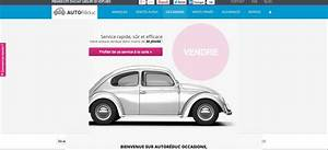 Vends Ma Voiture Brest : je vend ma voiture comment faire ~ Gottalentnigeria.com Avis de Voitures