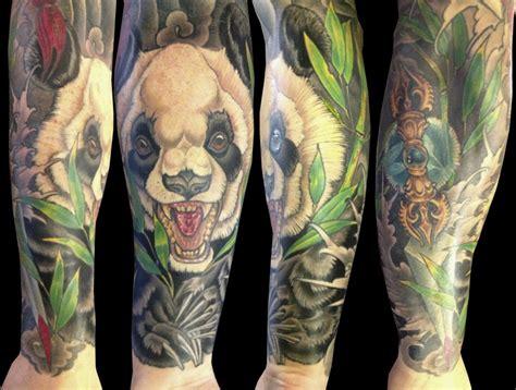 tattoo portfolio hubtattoo michael norris