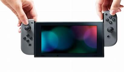 Nintendo Switch Gra Joy Play Joycon Urządzenie