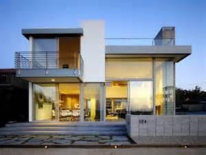 stunning minimalist home design ideas minimalist home designs with luxury exterior and interior