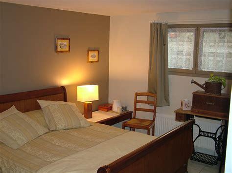 chambres d hotes les herbiers chambre d 39 hôtes dormir chez chambre terroir 2 pers