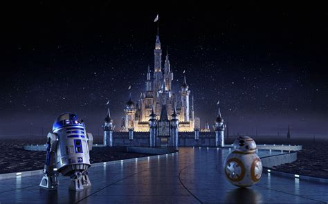 Disney Castle Desktop Wallpaper by Disney Castle Wallpapers Top Free Disney Castle