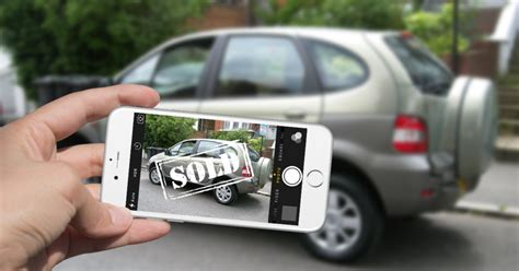 How To Sell Your Car Online  Articlecube. Laser Spine Surgery Denver La Beauty College. Hartford Life Retirement Login. Accelerated Social Work Degree. Security Online Classes Los Angeles Family Law. Reformed Theological Seminary Atlanta. Disadvantages Of Charter Schools. Medication To Treat Addiction. California Lutheran University Thousand Oaks Ca