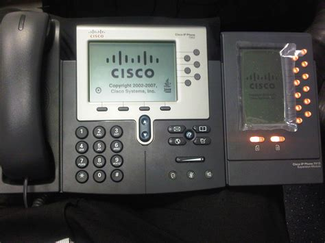 cisco ip phone 7962 cisco ip phone 7962 remains in quot upgrading quot state cucm 8
