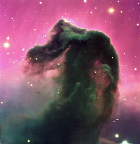 big bang nasa space place