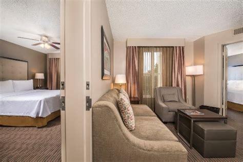 homewood suites  hilton austin south