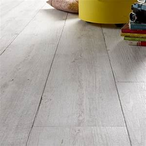lame pvc adhesive senso rustic 3ds white pecan lame large With lame pvc parquet