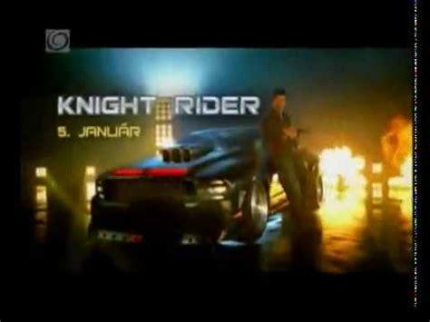 Rider 2008 Trailer by Rider 2008 Tv Joj Trailer 5 01 2010