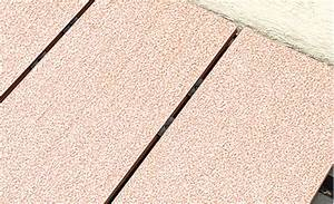 Wpc Terrassendielen Verlegen Auf Beton : wpc dielen verlegen ~ Sanjose-hotels-ca.com Haus und Dekorationen