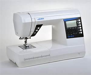 New Sewing Machine JUKI HZL-G210 Super Price | eBay