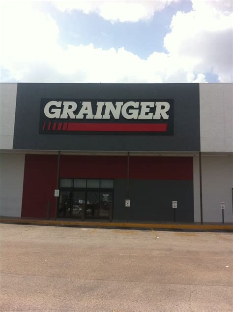 grainger phone number grainger industrial supply hardware stores reviews