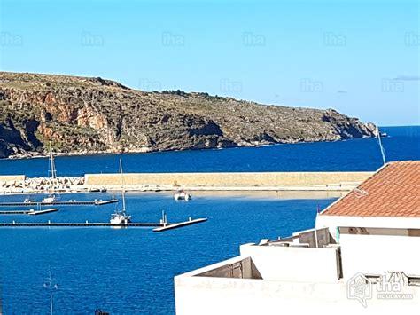 Appartamenti Castellammare Golfo by Affitti Castellammare Golfo Per Vacanze Con Iha Privati