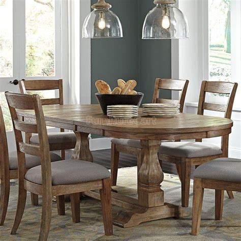 Dining Tables For Sale by 20 Photos Oval Dining Tables For Sale Dining Room Ideas