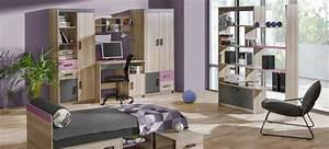 Schrankwand Mit Integriertem Schreibtisch : wohnwand schrankwand eck schrank kinderzimmer schreibtisch jugendzimmer neu 2 ~ Sanjose-hotels-ca.com Haus und Dekorationen