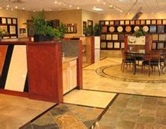 Arizona Tile Palm Desert California by 1000 Images About New Arizona Tile Locations On