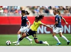 Datos y diccionario del fútbol femenino en el FPC y el